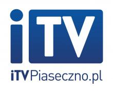 https://www.facebook.com/itvpiaseczno